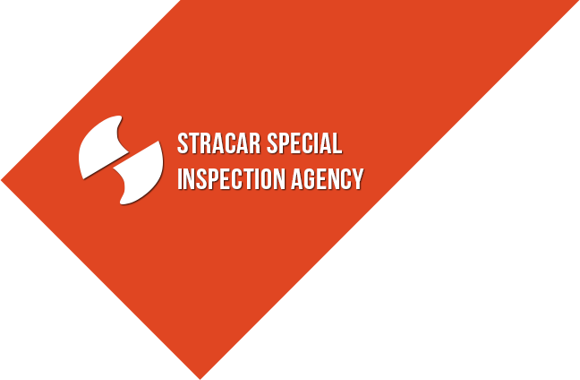 SSIA – Class 1 NYC Special Inspection Agency